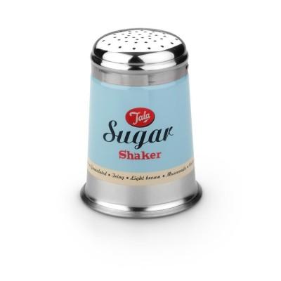 Шейкер для сахарной пудры Originals Blue