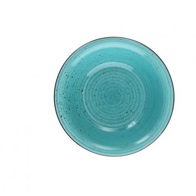 Глубокая тарелка Louise Turchese 21 см
