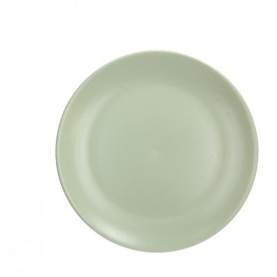 Блюдо Fabric Salvia 26 см