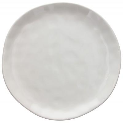 Блюдо Nordik White 27 см