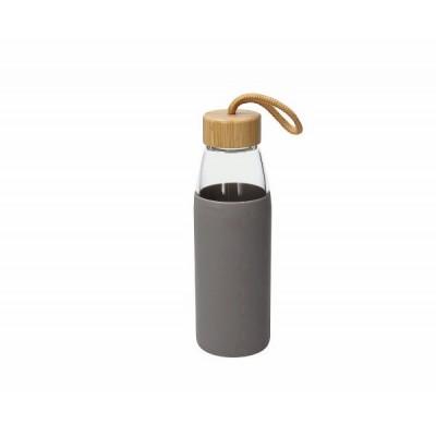 Бутылка для воды Natur Lo Grigio 500 мл