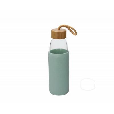 Бутылка для воды Natur Lo Verde 500 мл