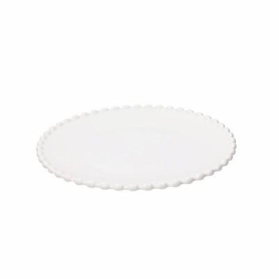 Блюдо Ornament Pearl 30 см