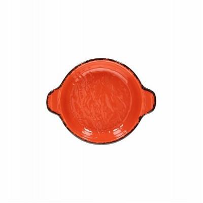 Порционная форма для запекания Vulcania Veggie A 15 см