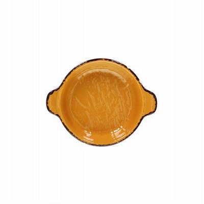 Порционная форма для запекания Vulcania Veggie G 15 см