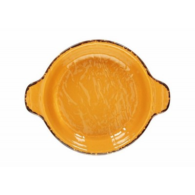 Порционная форма для запекания Vulcania Veggie G 17,5 см