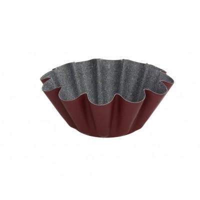 Форма для запекания Cherry Sweet Pudding 24 см