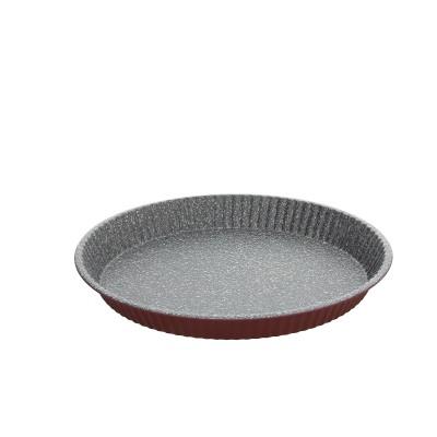Форма для запекания Cherry Sweet Tart 26 см