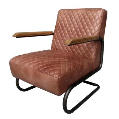 """Кресло """"BMW 1940""""  Vintage"""