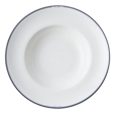 Тарелка для пасты JACKIES BAY 27,5 см