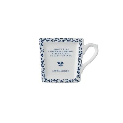 Блюдце для чайных пакетиков Laura Ashley