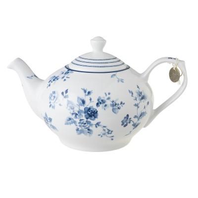 Чайник заварочный Laura Ashley China Rose