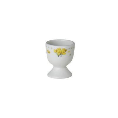 Подставка для яйца M.BASTIN Полевые цветы
