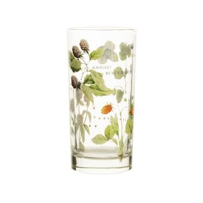 Стакан M.BASTIN, Полевые цветы, 300 мл