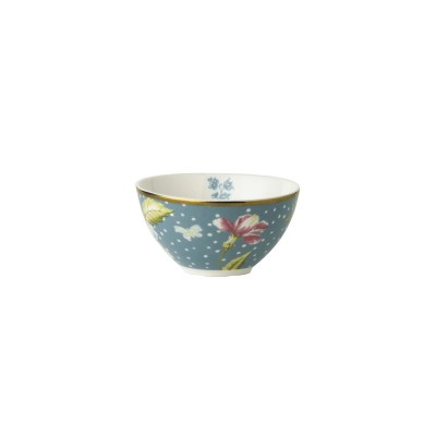 Пиала  LAURA ASHLEY SEASPRAY UNI, 9 см, 150 мл