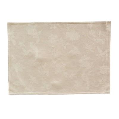 Салфетка Laura Ashley Cobblestone 2-tone 50x35 см