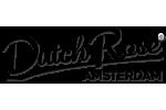Dutch Rose Amsterdam