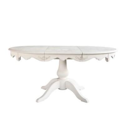 Стол обеденный  Artichoke