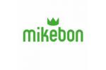Mikebon