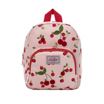 Детский мини-рюкзак Cherries Blush