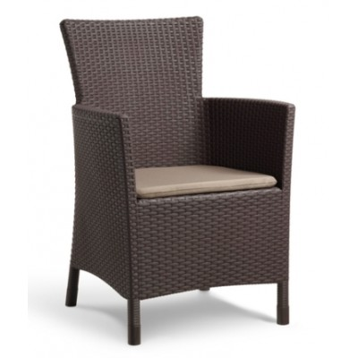 Кресло Lova Keter
