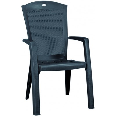 Кресло Minesota Keter