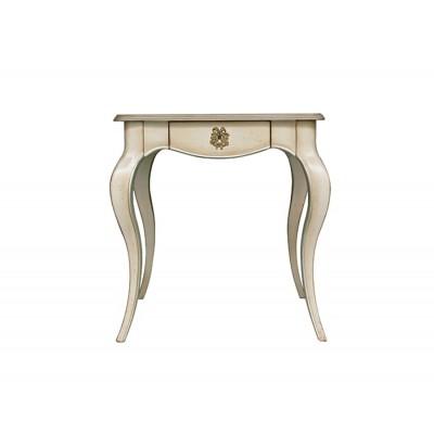 Столик c 1 ящиком Lilac