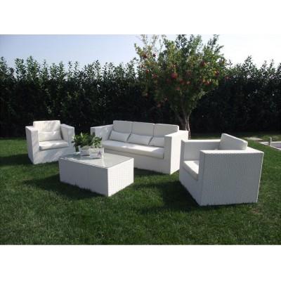 Комплект садовой мебели Acapulco lounge set