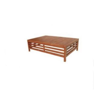 Комплект садовой мебели Belray lounge set
