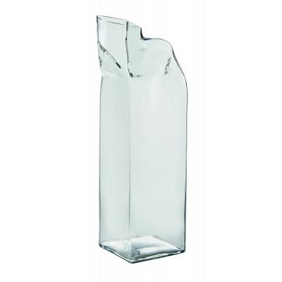 Glass Кувшин Пакет 900 мл